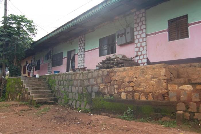 20150817_Peace Corps_Bamenda_Cameroon_5805