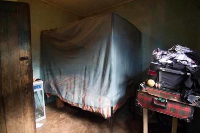 20150817_Peace Corps_Bamenda_Cameroon_5807