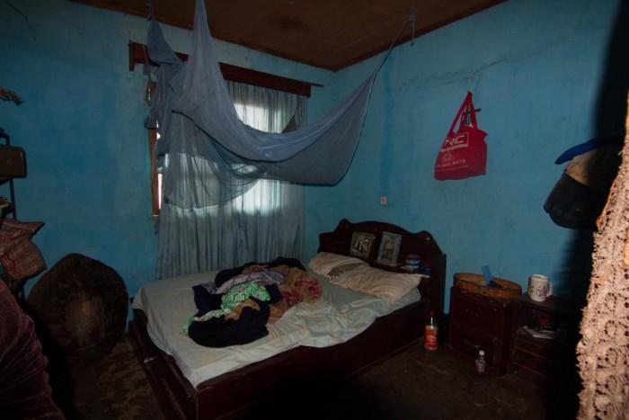 20150817_Peace Corps_Bamenda_Cameroon_5811