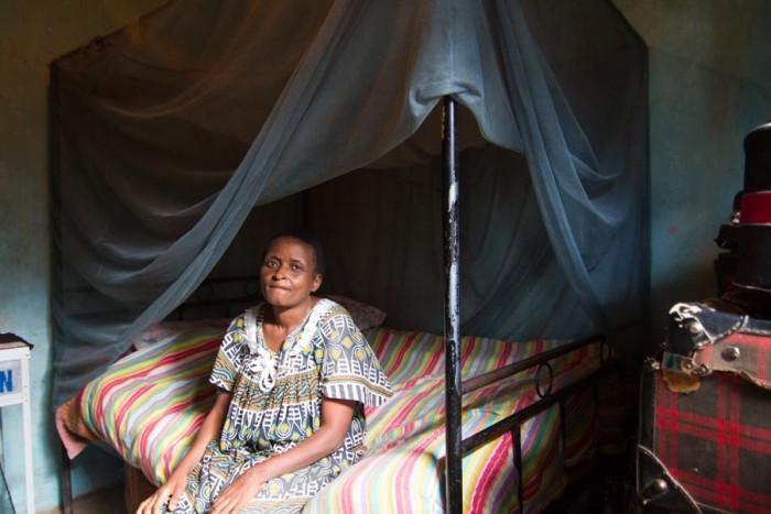 20150817_Peace Corps_Bamenda_Cameroon_5816
