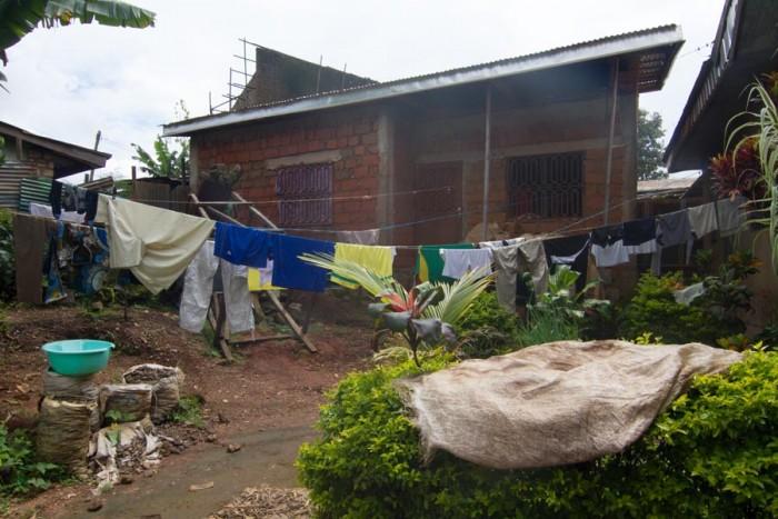 20150817_Peace Corps_Bamenda_Cameroon_5827
