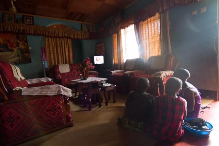 20150817_Peace Corps_Bamenda_Cameroon_5831