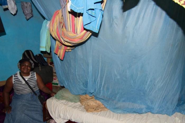 20150817_Peace Corps_Bamenda_Cameroon_5840
