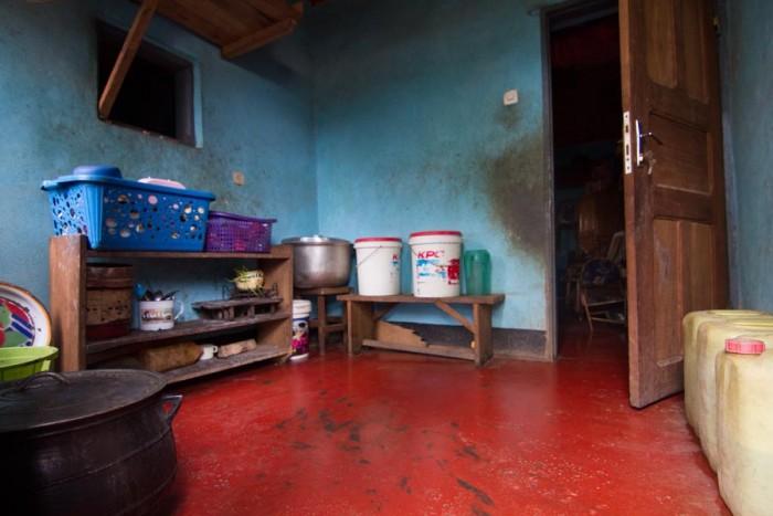 20150817_Peace Corps_Bamenda_Cameroon_5842