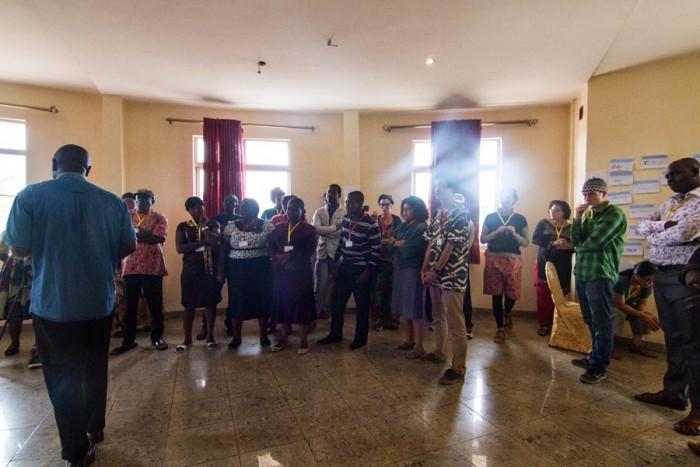 20150818_Peace Corps_Bamenda_Cameroon_5773