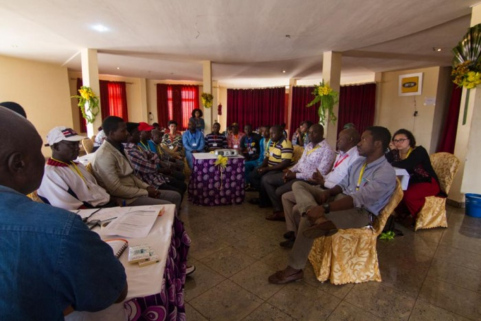20150818_Peace Corps_Bamenda_Cameroon_5793