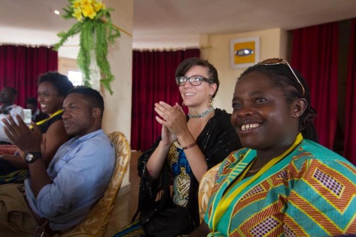 20150819_Peace Corps_Bamenda_Cameroon_5772