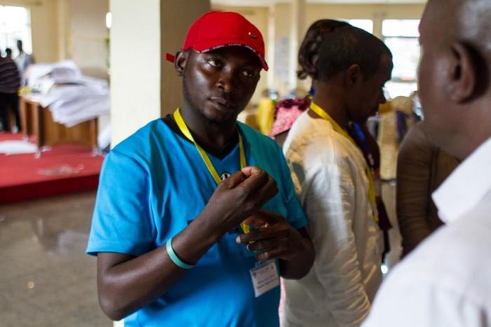 20150820_Peace Corps_Bamenda_Cameroon_5737