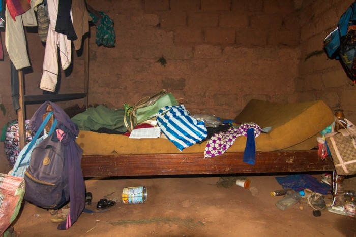 20150829_Peace Corps_Cameroon_Bamenda_5897