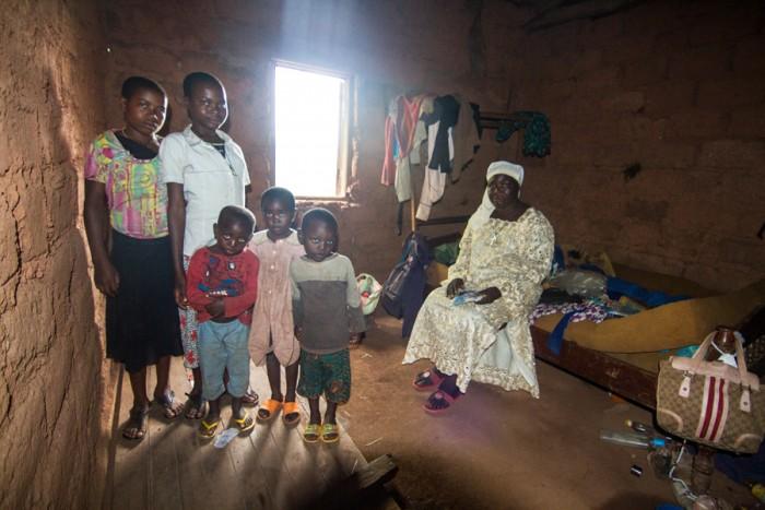 20150829_Peace Corps_Cameroon_Bamenda_5900