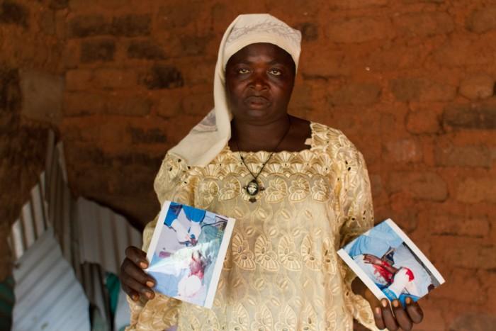 20150829_Peace Corps_Cameroon_Bamenda_5904