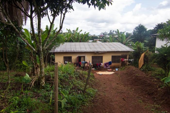 20150829_Peace Corps_Cameroon_Bamenda_5915