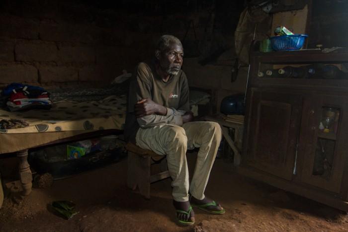 20150831_Peace Corps_Cameroon_Bamenda_5991
