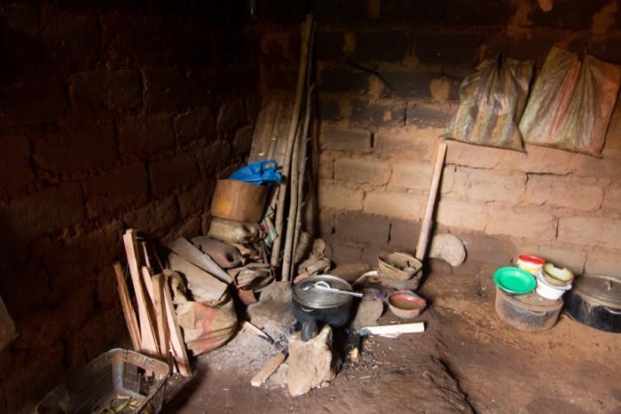 20150831_Peace Corps_Cameroon_Bamenda_6001