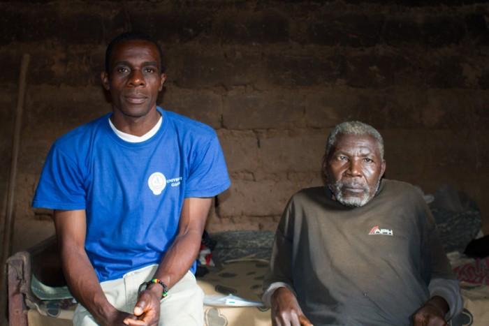 20150831_Peace Corps_Cameroon_Bamenda_6016