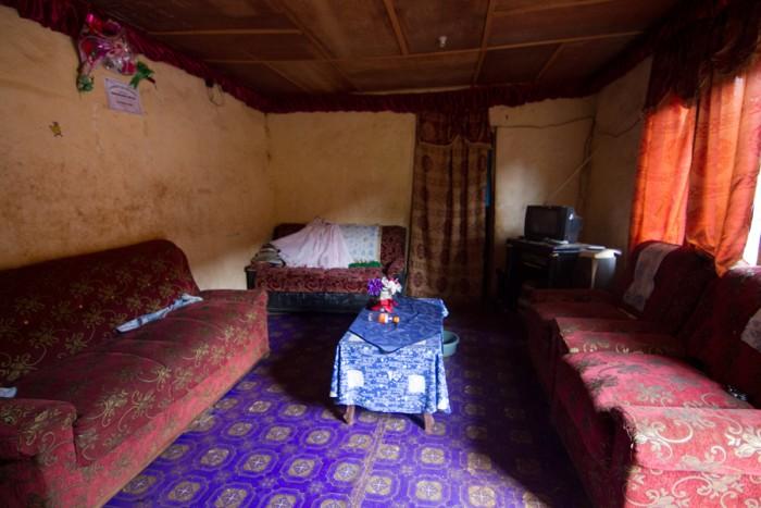 20150831_Peace Corps_Cameroon_Bamenda_6018