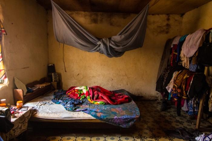 20150831_Peace Corps_Cameroon_Bamenda_6029