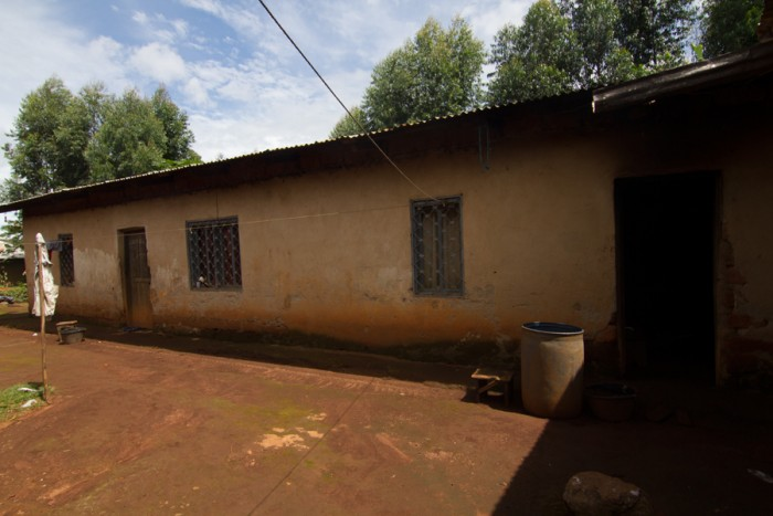 20150831_Peace Corps_Cameroon_Bamenda_6042