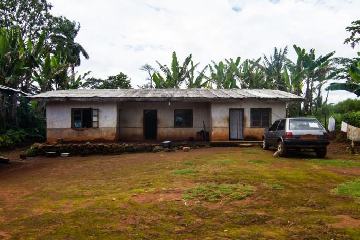 20150831_Peace Corps_Cameroon_Bamenda_6043