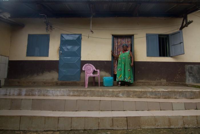 20150903_Peace Corps_Cameroon_Bamenda_6089