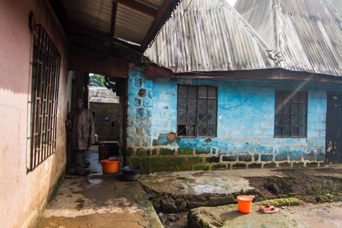 20150904_Peace Corps_Cameroon_Bamenda_6123