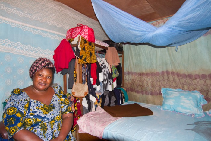20150908_Peace Corps_Cameroon_Bamenda_6133