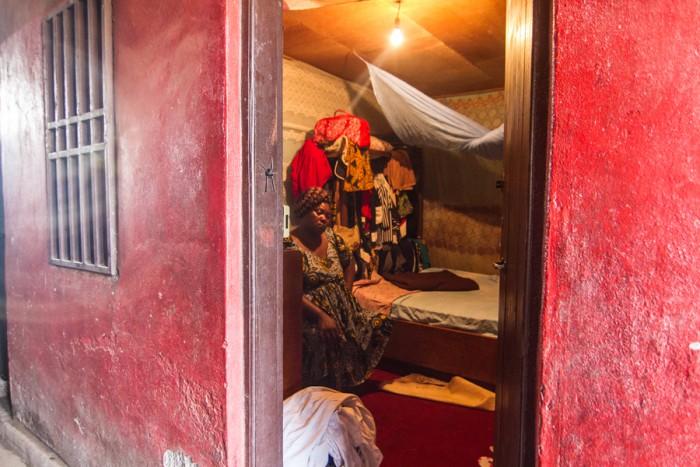 20150908_Peace Corps_Cameroon_Bamenda_6146