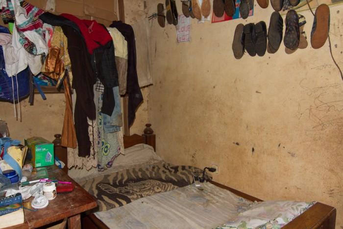 20150908_Peace Corps_Cameroon_Bamenda_6150