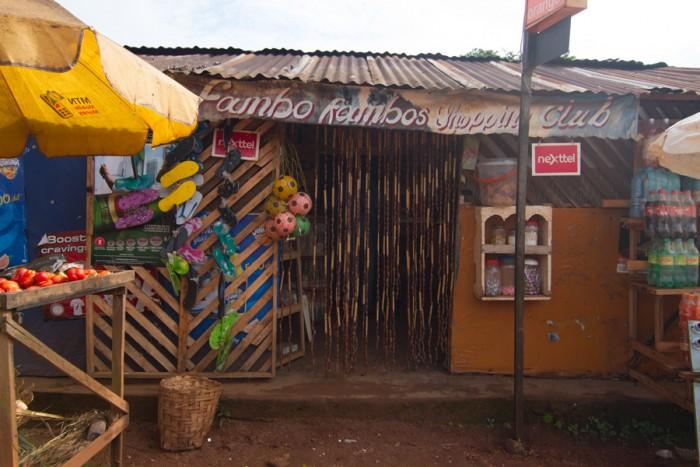 20150908_Peace Corps_Cameroon_Bamenda_6153