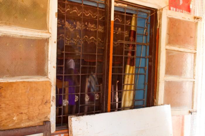 20150908_Peace Corps_Cameroon_Bamenda_6167