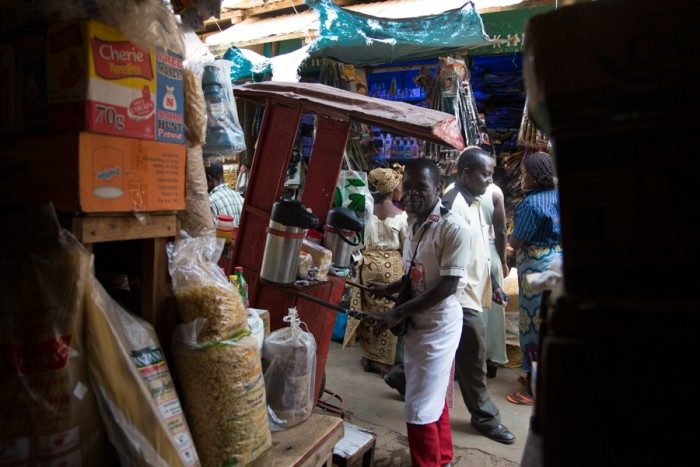 20151130_Peace Corps_Cameroon_Bamenda_8515