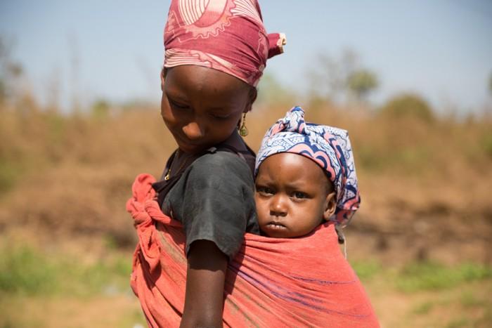 20151112_Peace Corps_Cameroon_Mbakaou_7554