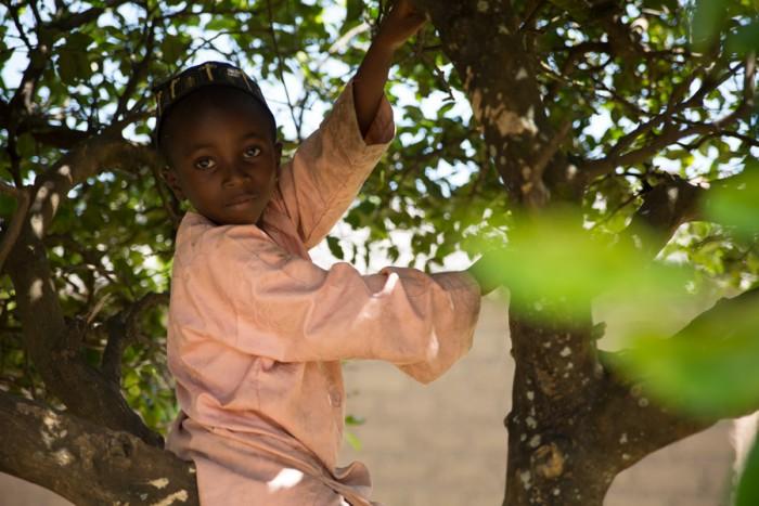 20151112_Peace Corps_Cameroon_Mbakaou_7593