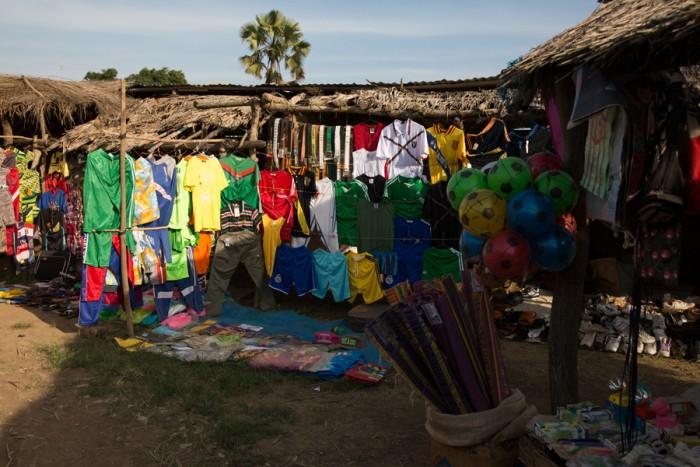 20151114_Peace Corps_Cameroon_Mbakaou_7879