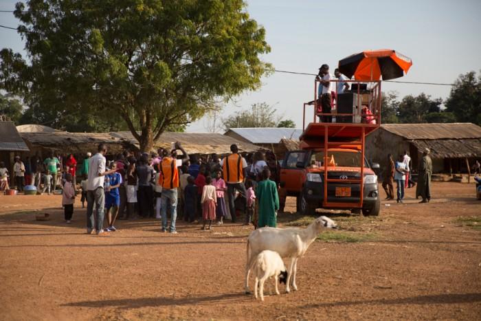 20151114_Peace Corps_Cameroon_Mbakaou_7882