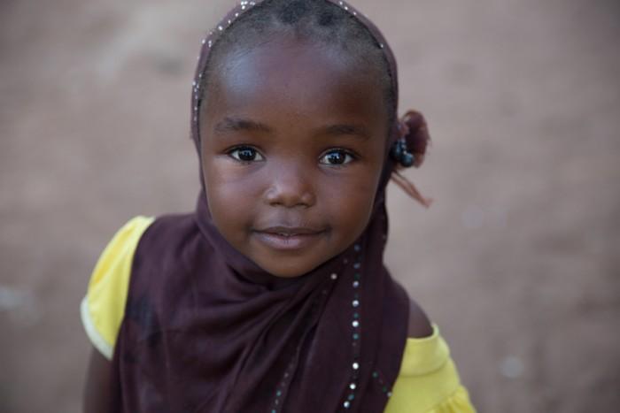20151114_Peace Corps_Cameroon_Mbakaou_7913