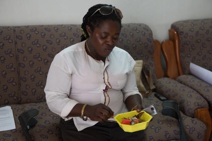 20151128_Peace Corps_Cameroon_Bamenda_8289