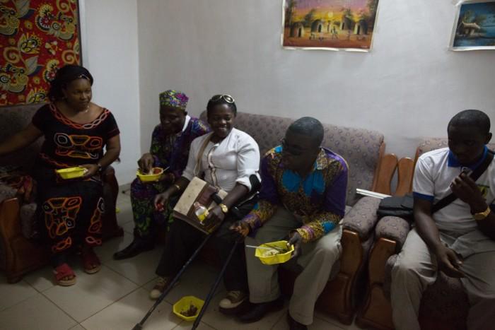 20151128_Peace Corps_Cameroon_Bamenda_8310