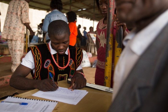 20151203_Peace Corps_Cameroon_Bamenda_8556