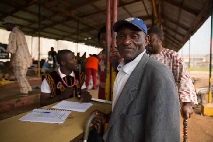 20151203_Peace Corps_Cameroon_Bamenda_8559