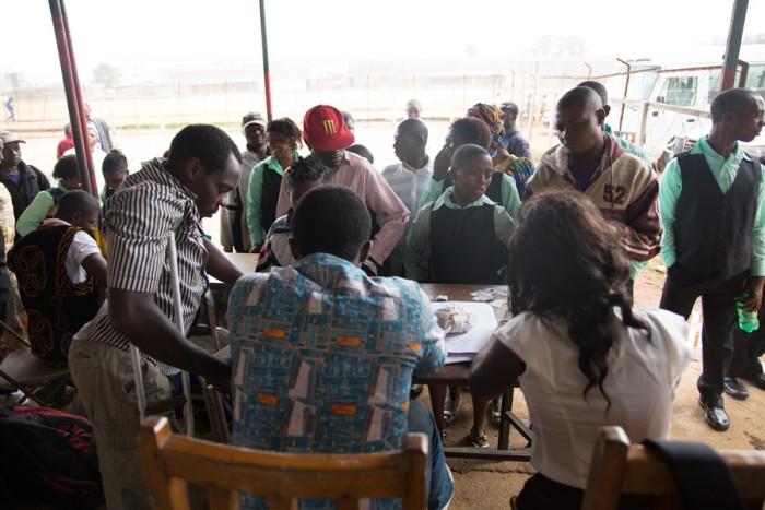 20151203_Peace Corps_Cameroon_Bamenda_8582