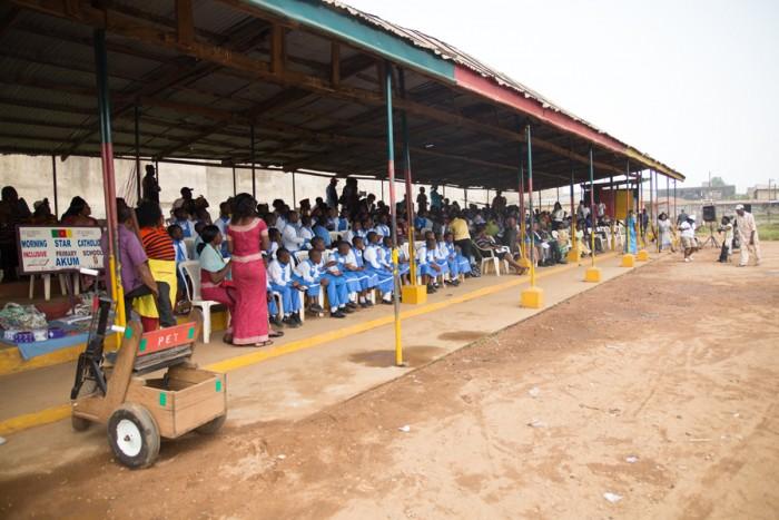 20151203_Peace Corps_Cameroon_Bamenda_8588