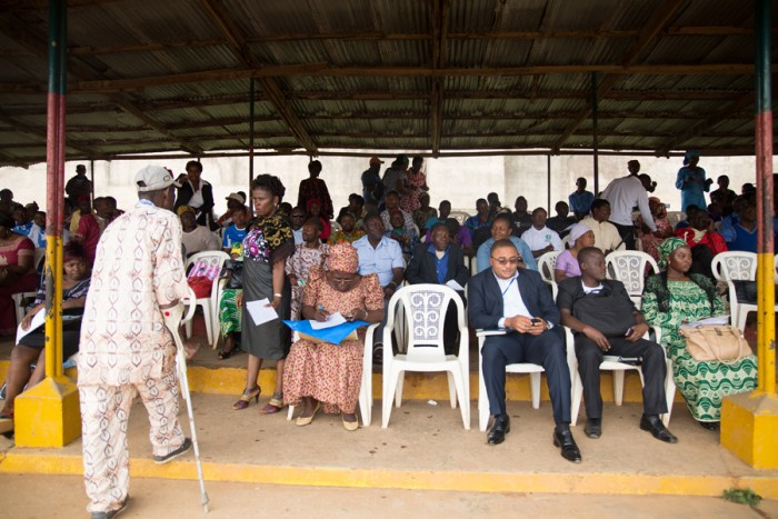 20151203_Peace Corps_Cameroon_Bamenda_8592