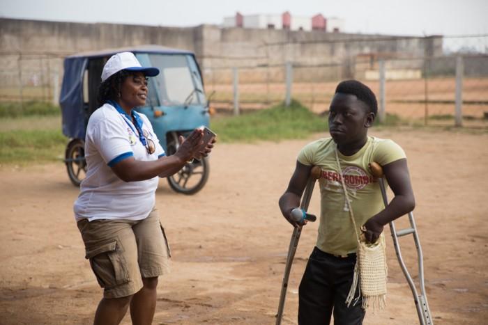 20151203_Peace Corps_Cameroon_Bamenda_8601