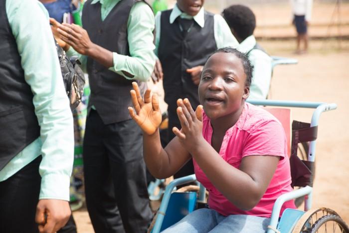 20151203_Peace Corps_Cameroon_Bamenda_8624