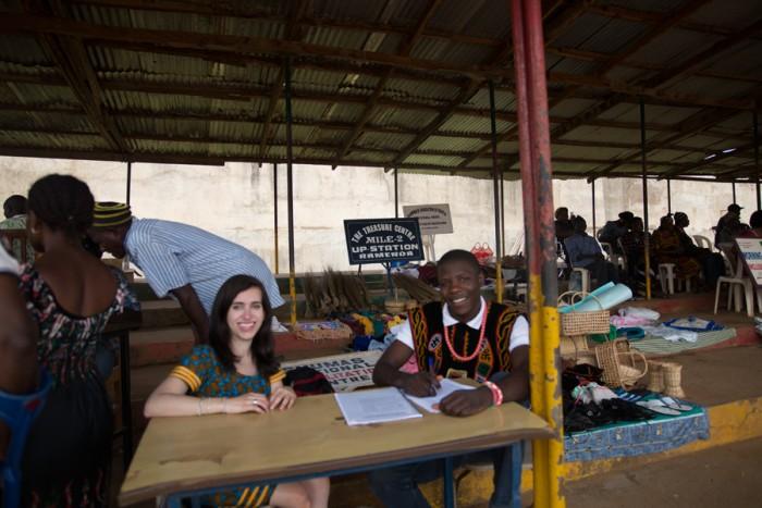 20151203_Peace Corps_Cameroon_Bamenda_8631