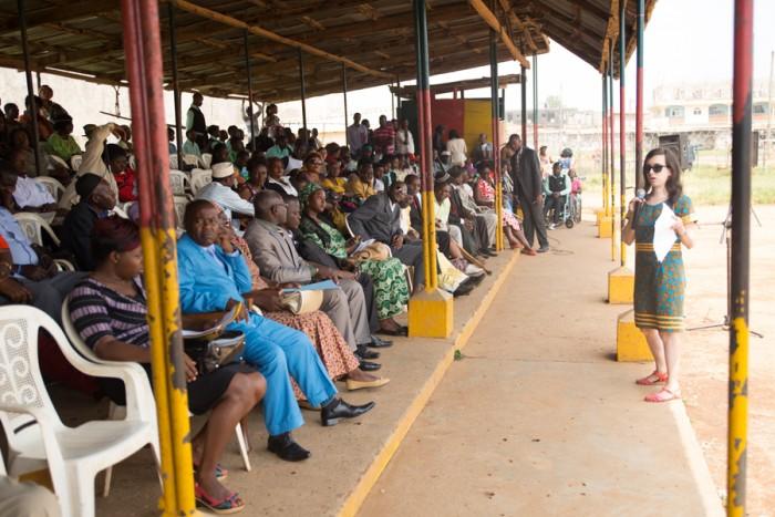 20151203_Peace Corps_Cameroon_Bamenda_8637