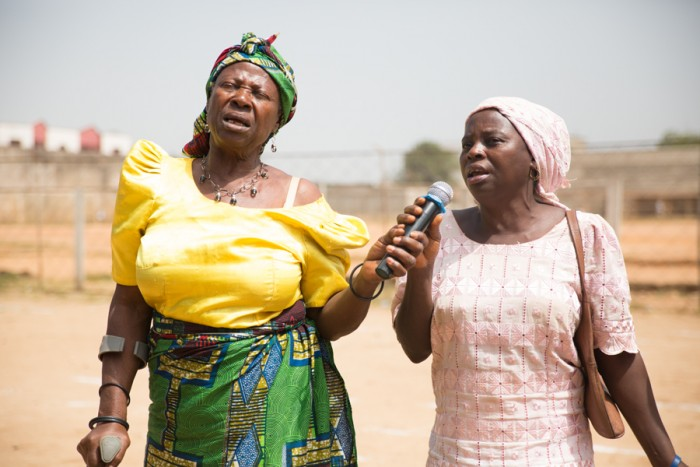 20151203_Peace Corps_Cameroon_Bamenda_8654