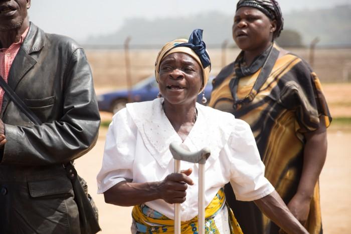 20151203_Peace Corps_Cameroon_Bamenda_8659
