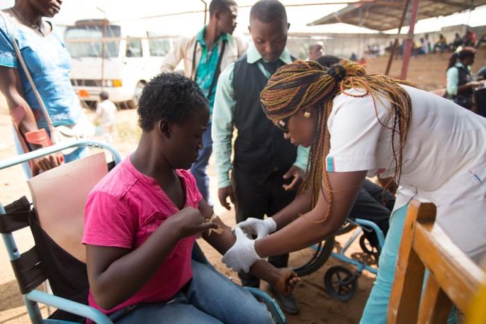 20151203_Peace Corps_Cameroon_Bamenda_8679